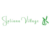 julianna village