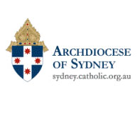 sydney archdiocese