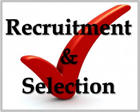 the value of recruitment and selection Recruitment and selection process is slowly gravitating towards hiring based on core values (cultural fit) rather than technical competencies one of the reasons for this trend may be attributed to gen y entering the labor market who typically stays at a job for about two years and prioritize meaningful work over pay as well as working for a .
